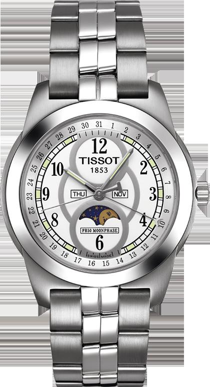 Tissot T012.423.11.032.00