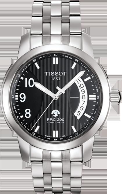 Tissot T014.421.11.057.00