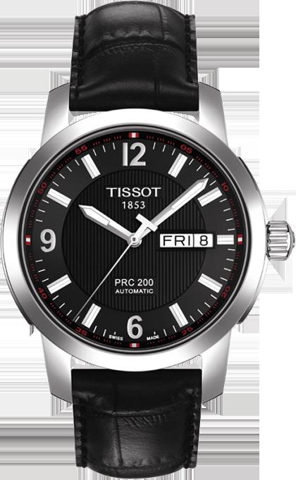 Tissot T014.430.16.057.00