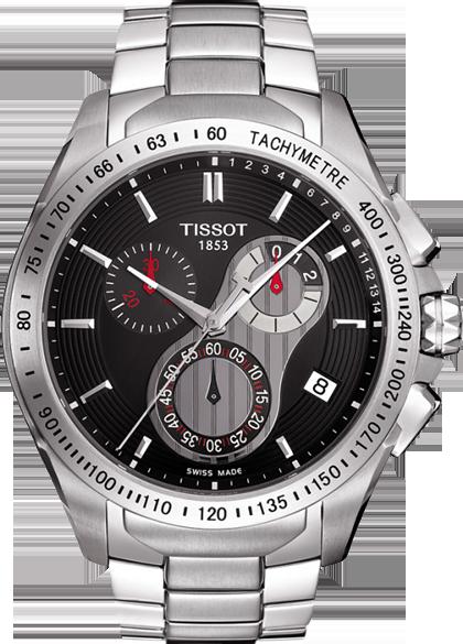 Tissot T024.417.11.051.00
