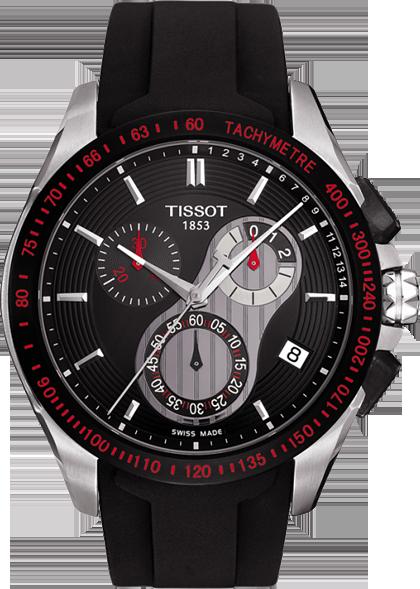 Tissot T024.417.27.051.00