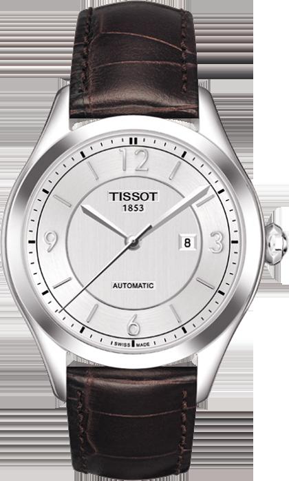 Tissot T038.207.16.037.00