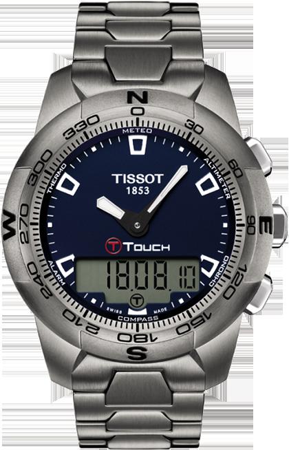 Tissot T047.420.44.041.00