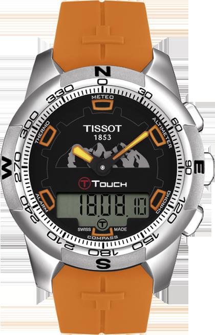 Tissot T047.420.47.051.11