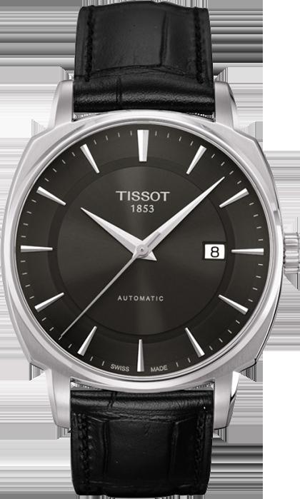 Tissot T059.507.16.051.00