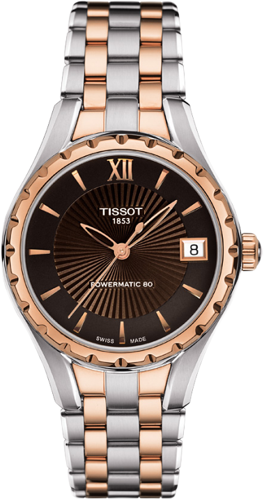 Tissot T072.207.22.298.00