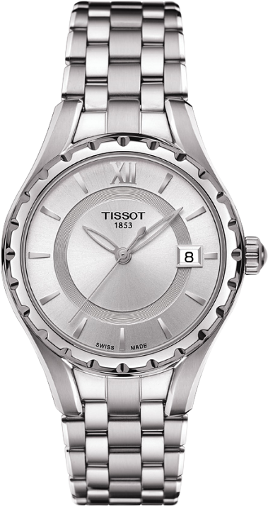 Tissot T072.210.11.038.00