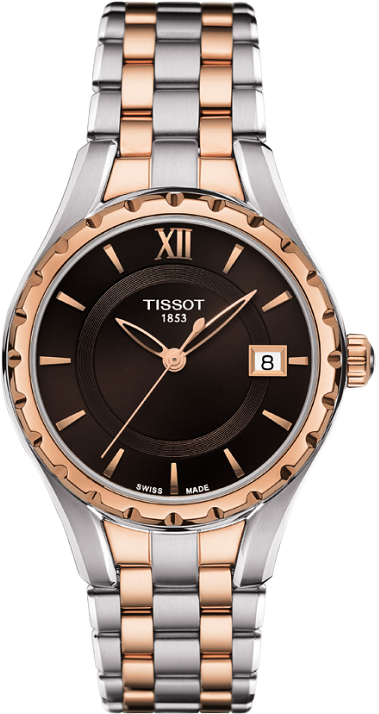 Tissot T072.210.22.298.00