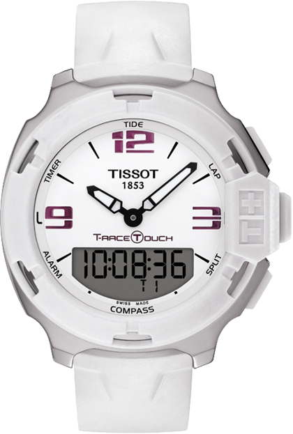 Tissot T081.420.17.017.00