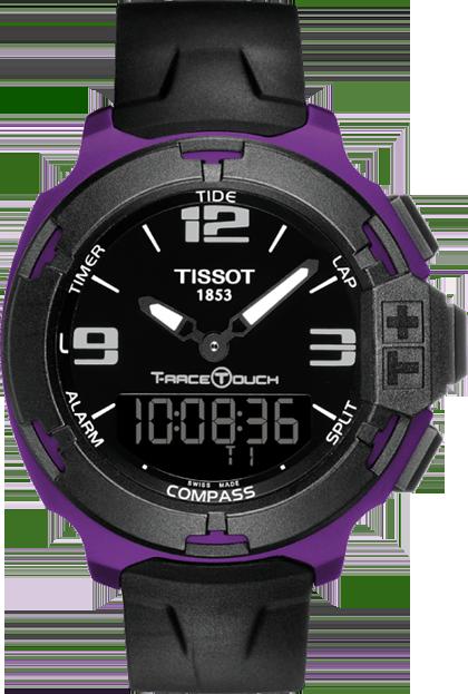 Tissot T081.420.97.057.05