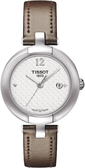 Tissot T084.210.16.017.01