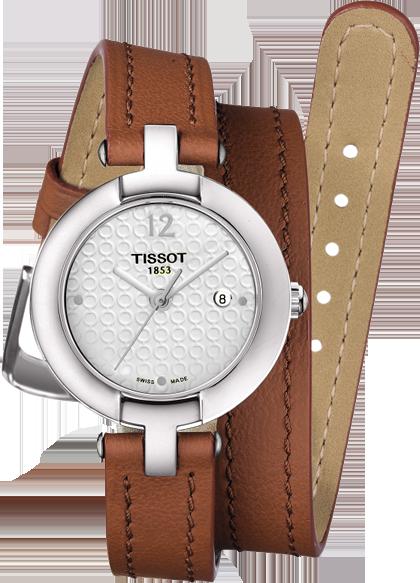 Tissot T084.210.16.017.04