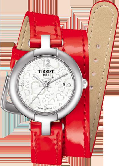 Tissot T084.210.16.117.00