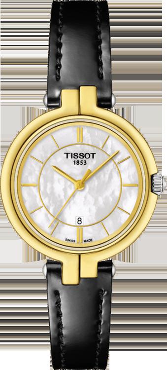 Tissot T094.210.26.111.00
