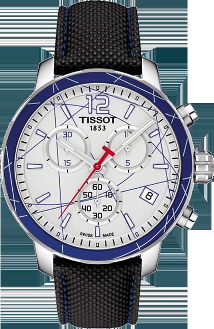 Tissot T095.417.17.037.00