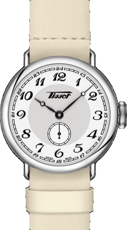 Tissot T104.228.16.012.00