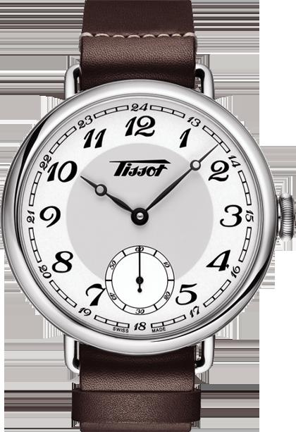 Tissot T104.405.16.012.00