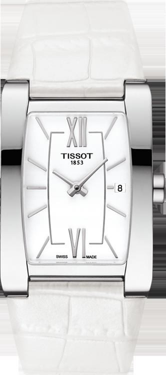 Tissot T105.309.16.018.00