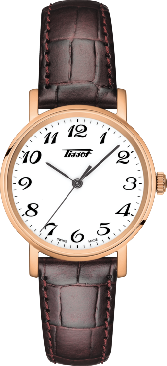 Tissot T109.210.36.012.01