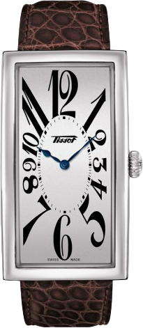 Tissot T117.509.16.032.00