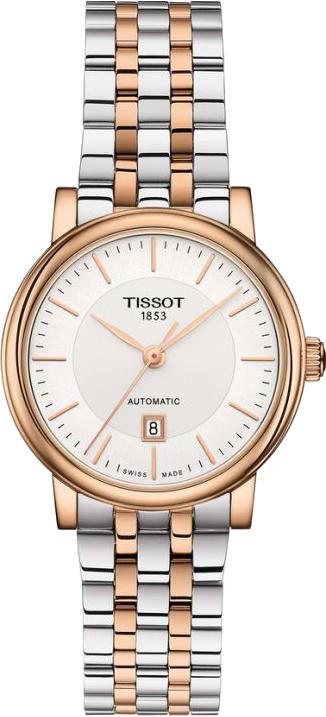 Tissot T122.207.22.031.01