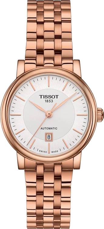 Tissot T122.207.33.031.00