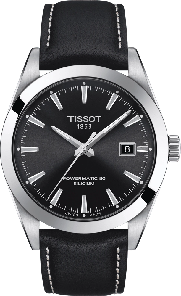 Tissot T127.407.16.051.00