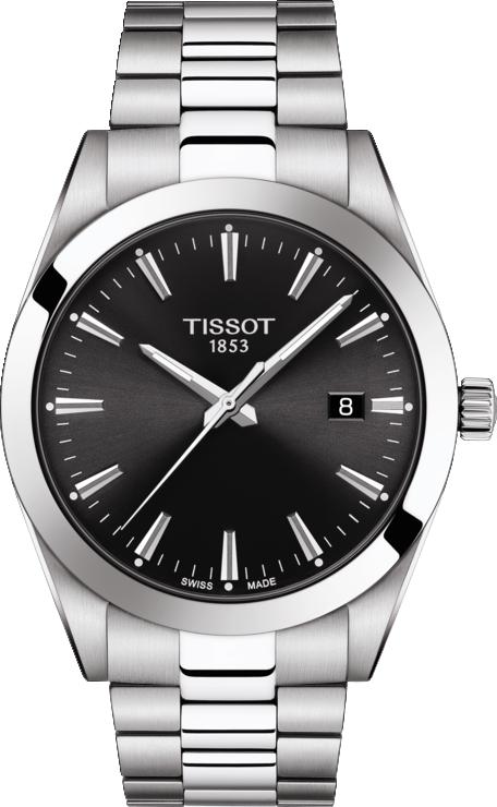 Tissot T127.410.11.051.00