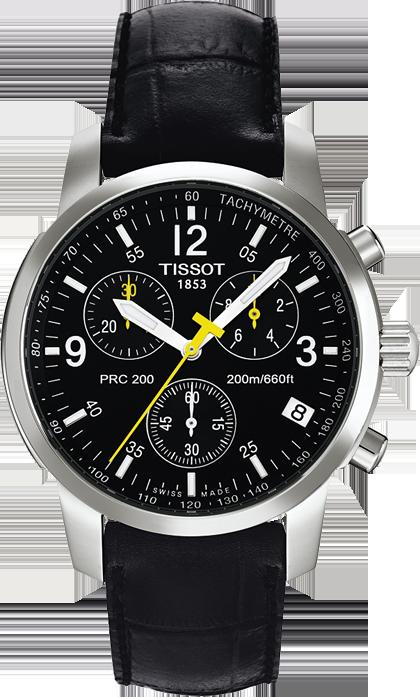 Tissot T17.1.526.52