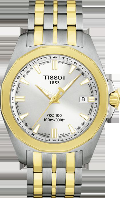 Tissot T22.2.581.31