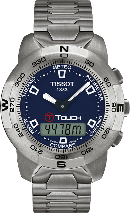 Tissot T33.7.588.41
