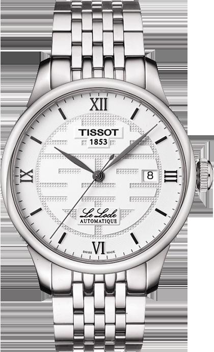 Tissot T41.1.833.50