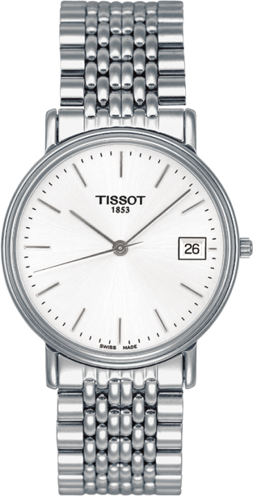Tissot T52.1.481.31