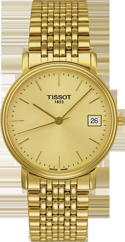 Tissot T52.5.481.21