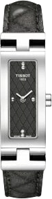 Tissot T58.1.215.31