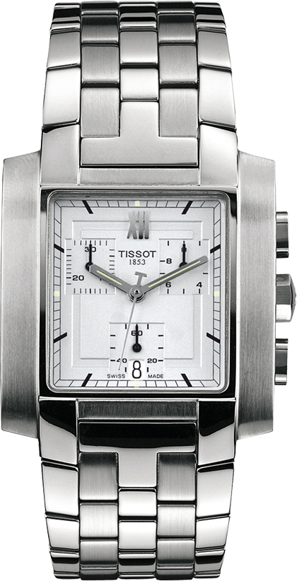 Tissot T60.1.587.33