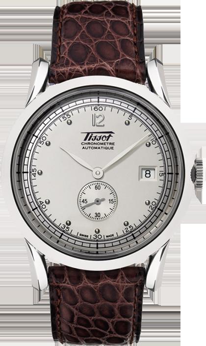 Tissot T66.1.711.31