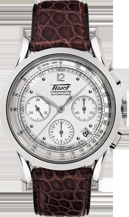 Tissot T66.1.712.31