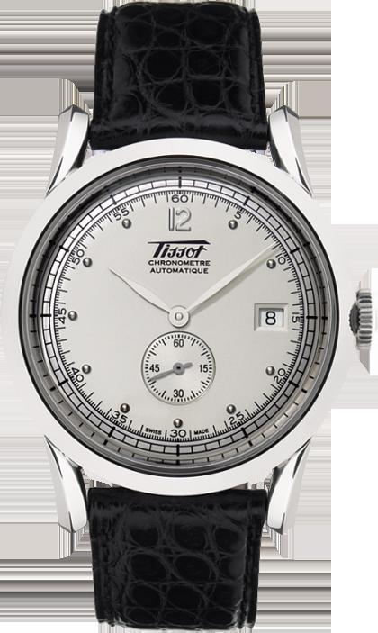 Tissot T66.1.721.31