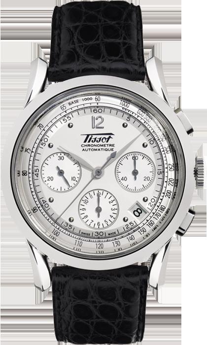 Tissot T66.1.722.31