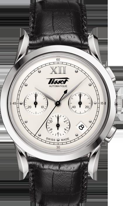 Tissot T66.1.722.33