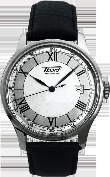Tissot T66.1.723.33