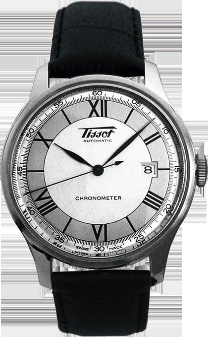 Tissot T66.1.725.33
