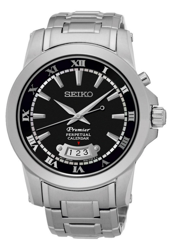 Seiko SNQ147P1