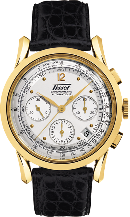 Tissot T71.3.439.31