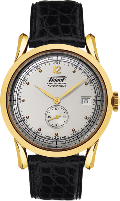 Tissot T71.3.440.31