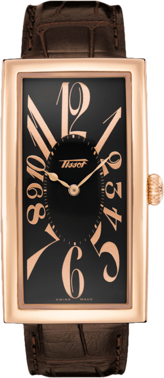 Tissot T71.8.108.52
