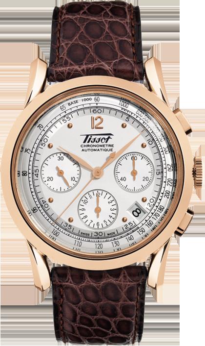 Tissot T71.8.439.31