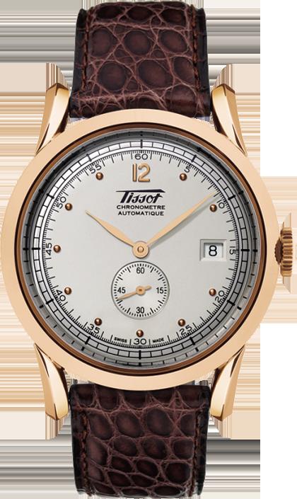 Tissot T71.8.440.31