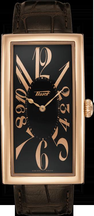 Tissot T71.8.718.52